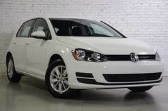 2017 Volkswagen Golf S Chicago IL
