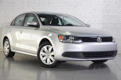 2014 Volkswagen Jetta Sedan SE Chicago IL