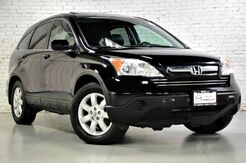 2009 Honda CR-V EX-L Chicago IL