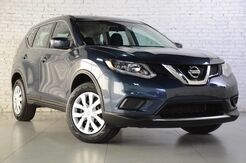 2015 Nissan Rogue S Chicago IL
