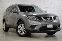 2015 Nissan Rogue SV Chicago IL