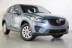2015 Mazda CX-5 Sport Chicago IL