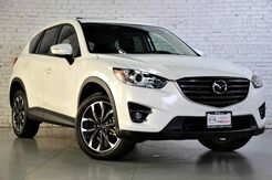 2016 Mazda CX-5 Grand Touring Chicago IL