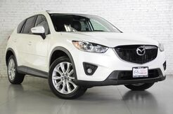 2015 Mazda CX-5 Grand Touring Chicago IL