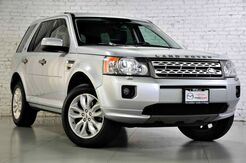 2011 Land Rover LR2 HSE Chicago IL
