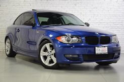 2008 BMW 1 Series 128i Chicago IL