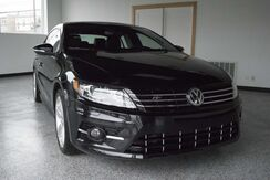 2017 Volkswagen CC R-Line 2.0T Executive w/Carbon Chicago IL