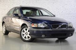 2004 Volvo S60  Chicago IL