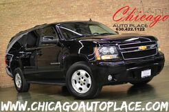 2014 Chevrolet Suburban LT CLEAN LOCAL TRADE BACKUP CAM TOW Bensenville IL