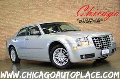2010 Chrysler 300 Touring Signature - V6 LEATHER ALLOYS LOCAL TRADE Bensenville IL