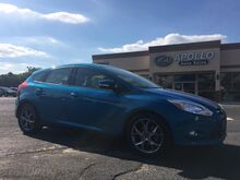 2014 Ford Focus SE Sewell NJ