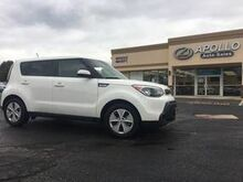 2015 Kia Soul Base Sewell NJ