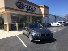 2014 BMW 4 Series 435i xDrive Sewell NJ