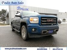 GMC Sierra 1500 All Terrain 2015