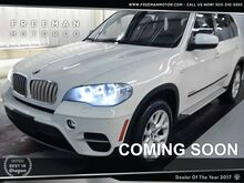 2013 BMW X5 xDrive35d Diesel Backup Cam Pano Htd Seats Portland OR