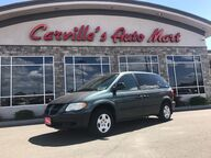 2002 Dodge Caravan SE Grand Junction CO