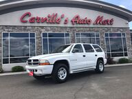 2001 Dodge Durango  Grand Junction CO