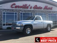 2001 Dodge Ram 1500  Grand Junction CO