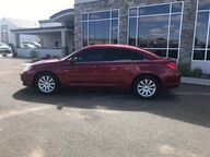 2013 Chrysler 200 Touring Grand Junction CO