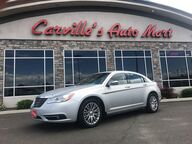 2012 Chrysler 200 Limited Grand Junction CO