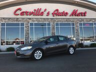 2015 Dodge Dart Aero Grand Junction CO