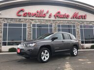 2016 Jeep Compass Sport Grand Junction CO