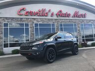 2014 Jeep Cherokee Trailhawk Grand Junction CO
