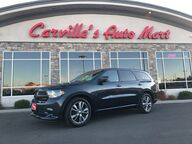 2013 Dodge Durango R/T Grand Junction CO