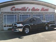 2014 Ram 1500 Express Grand Junction CO