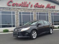 2013 Ford Focus SE Grand Junction CO