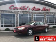 2007 Ford Taurus SE Grand Junction CO