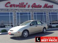 2002 Ford Focus SE Base Grand Junction CO