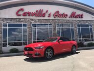 2015 Ford Mustang EcoBoost Premium Grand Junction CO