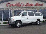 2012 Ford Econoline Wagon XLT Grand Junction CO