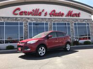 2015 Ford Escape SE Grand Junction CO
