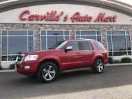 2009 Ford Explorer Limited Grand Junction CO