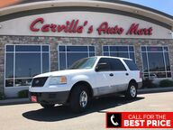 2004 Ford Expedition XLS Grand Junction CO