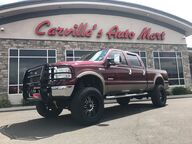2006 Ford Super Duty F-250 Lariat Grand Junction CO