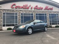 2007 Chevrolet Cobalt LT Grand Junction CO