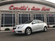 2014 Chevrolet Cruze 1LT Grand Junction CO