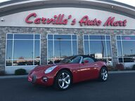 2008 Pontiac Solstice  Grand Junction CO