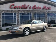 2003 Buick LeSabre Custom Grand Junction CO