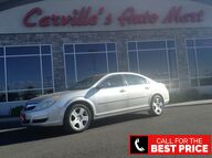 2008 Saturn Aura XE Grand Junction CO