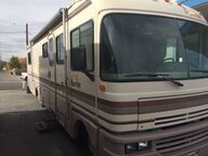 1995 Fleetwood Bounder  Grand Junction CO