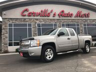 2007 Chevrolet Silverado 1500 LT w/1LT Grand Junction CO