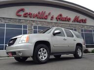 2009 GMC Yukon SLT w/4SB Grand Junction CO