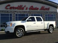 2013 GMC Sierra 2500HD Denali Grand Junction CO