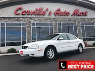 2002 Mercury Sable GS Grand Junction CO