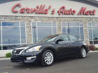 2013 Nissan Altima 2.5 S Grand Junction CO