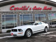 2007 Ford Mustang Deluxe Grand Junction CO
